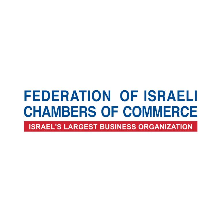 Logo_FICC