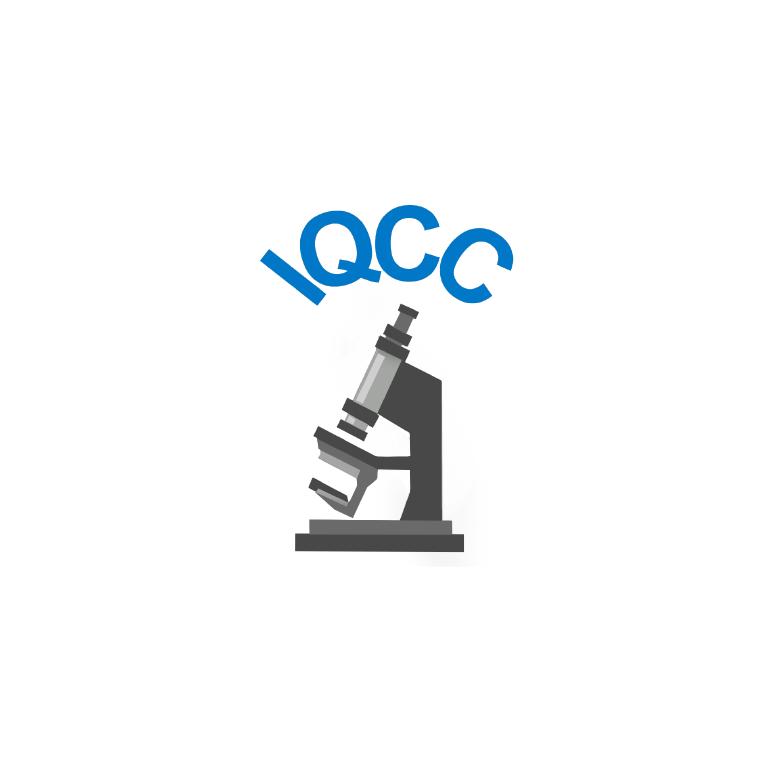 Logo_IQCC