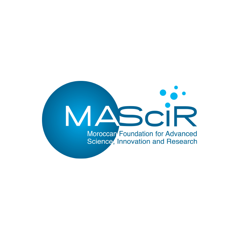 Logo_Mascir