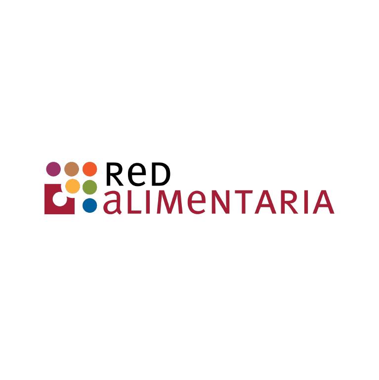 Logo_Red alimentaria