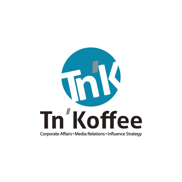 Logo_TNK