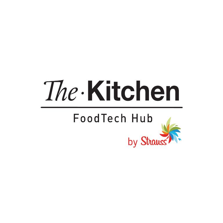 Logo_The kitchen