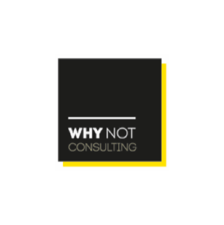 Logo_Why not consulting