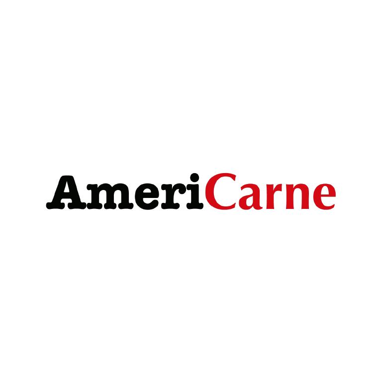 Logo_americarne