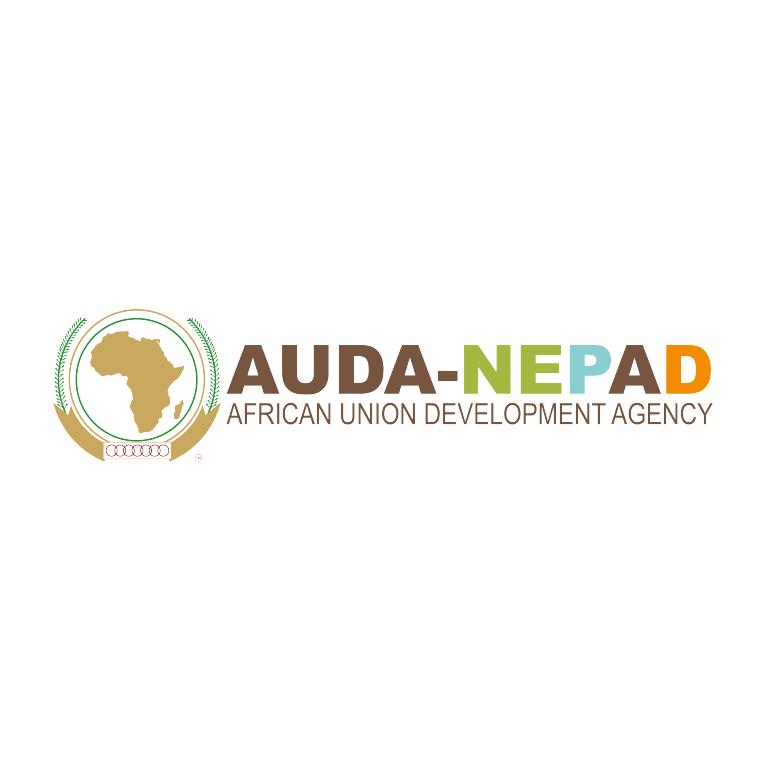 Logo_auda nepad