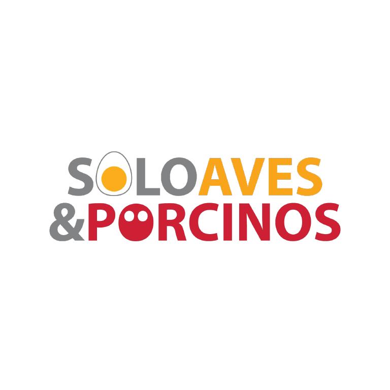 Logo_soloaves_porcinos